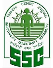 SSC CHSL 2017 NOTIFIACTION