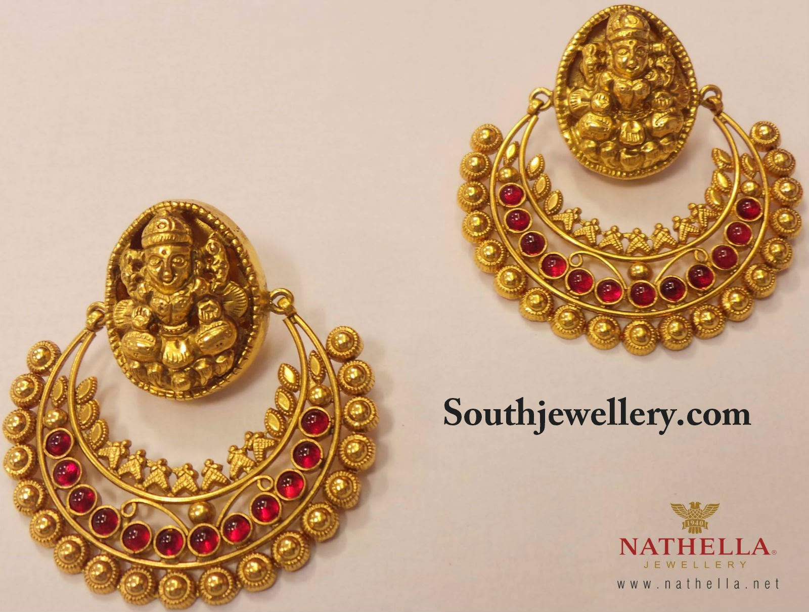 Luxury Jewellery Design by Tanishq | Jewellry\'s Website
