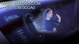 [Image: pizap.com15268650974251.jpg]