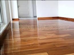 jual lantai kayu di cilegon