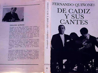 FERNADO QUIÑONES UNO DE LOS GRANDES VALEDORES DE SANTIAGO DONDAY COMO QUEDA PLASMADO EN ESTE LIBRO