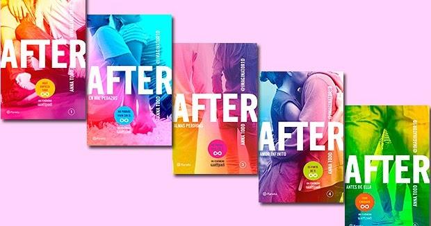 libro before de anna todd pdf