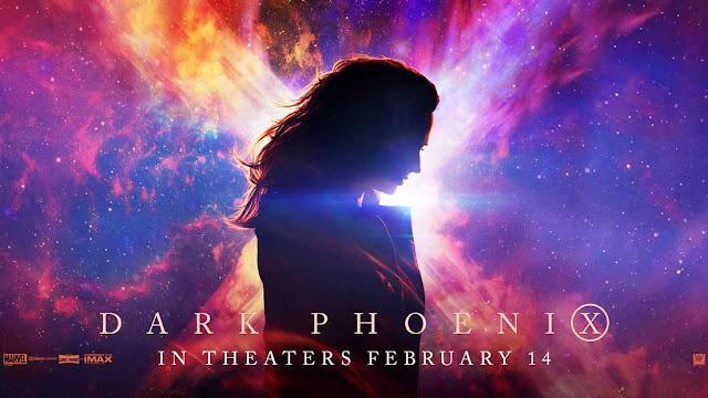 أفلام المتحولون تعود من جديد مع فيلم X-Men: Dark Phoenix شاهد التريلر الرسمي الأول وتقرير حول تسلسل قصته