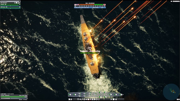 victory-at-sea-pacific-pc-screenshot-www.ovagames.com-2