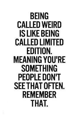 friends-being-weird-together-quotes-5