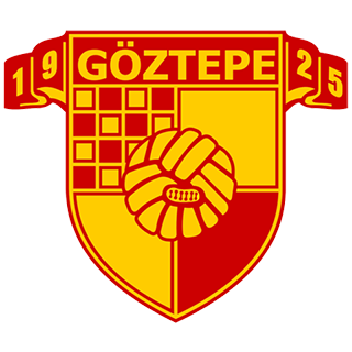 kit dream league soccer 2018, Göztepe dls fts forma süperlig logo dream league soccer, dream league soccer 2018 logo url, dream league soccer logo url