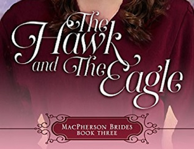 http://www.reviewthisreviews.com/2016/06/the-hawk-and-eagle-macpherson-brides.html