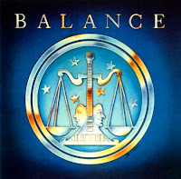 Balance [st - 1981] aor melodic rock music blogspot full albums bands lyrics