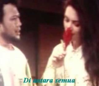 Lagu Dangdut Rhoma Irama Saleha Mp3