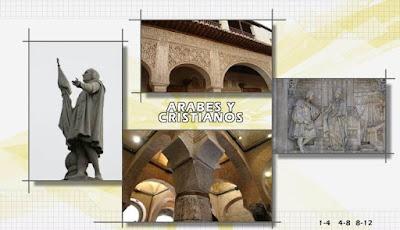 http://www.ceiploreto.es/sugerencias/juntadeandalucia/Paisaje_historico/arabes.htm