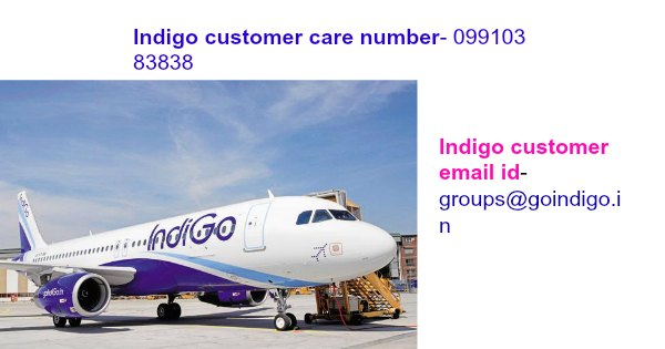 customer care toll free number with email address