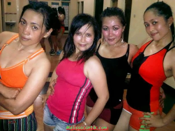 Image Result For Tante Bandung Cute Woman
