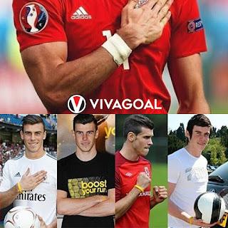 Vivagoal Situs Berita Bola Terganteng