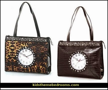 Bags - Handbags and More Bags! - shoulder bags - unique bags - evening bags - wallets - fashion bags - luggage - backpacks -  purse jewelery - novelty Kitsch  bags