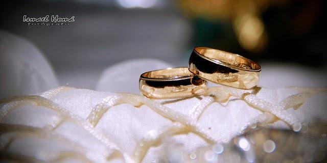 Fotografías de novias en las bodas