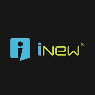download inew stock roms