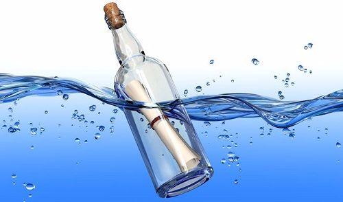 mensaje-botella