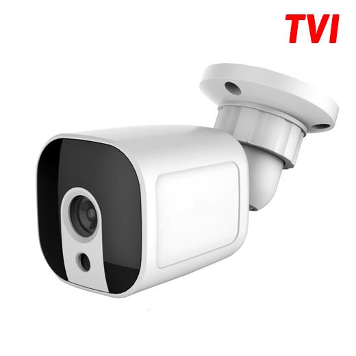 Camera TVI International TVI-2M-K8