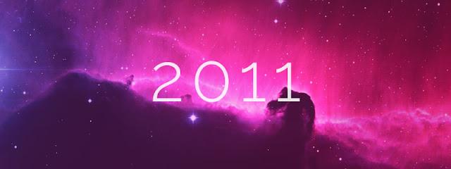 2011 год кого ? 2011 год какого животного ?