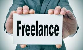 5 Kerja Freelance Yang Bisa Mendapatkan Untung