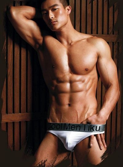 china hot men naked model   Jin Xiankui | Xiankui naked asian male models male naked models Male Model Korea model nude hunk hot handsome guys in underwear Chinese Model Naked sex Chinese Model china male model nude photo china cute men nude asian muscular young sexy studs 2011 asia hot sexy men model