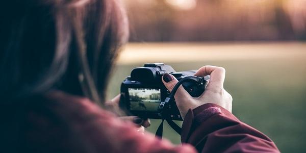 Inilah 5 Kamera Online Terbaik Untuk Laptop dan Android