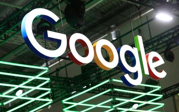 Google Won't Build Ad-Blocking Feature Into Chrome, Wants To Fix Ads Instead