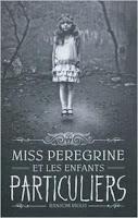 http://la-gazette-fantastique.blogspot.fr/2017/02/miss-peregrine-et-les-enfants.html