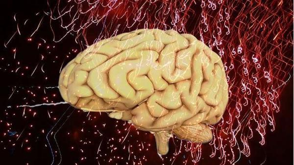 هذه أفضل 5 طرق لتحسين عمل الدماغ