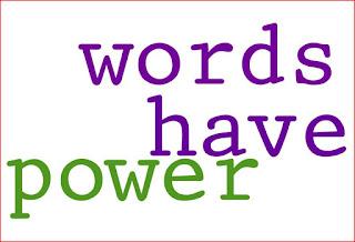 ေဒါက္တာခင္ေမာင္၀င္း (သခ်ာၤ) – THE RIGHT WORD 5