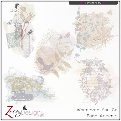 https://www.digitalscrapbookingstudio.com/digital-art/element-packs/wherever-you-go-page-accents/