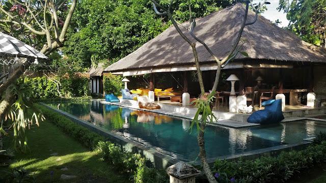 alloggio sanur bali airbnb