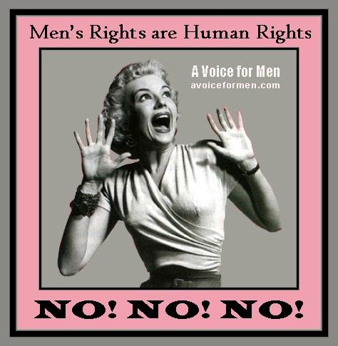 Mens movement