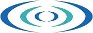 ECGC Ltd Recruitments (www.tngovernmentjobs.in)