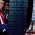 <i>Trumposphère</i> : Comment les fachos américains s&#39;organisent déjà pour saboter notre présidentielle