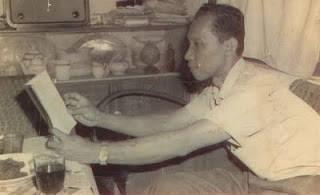 R. Anang Daryan Jayadikusumah