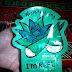 [Review] Tony Moly I'm Real Aloe Mask Sheet Moisturizing