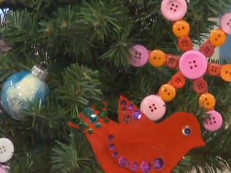 Christmas 2012: Make Your Own Homemade Christmas Presents