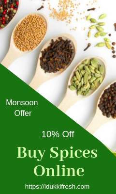 Buy spices here: