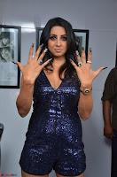 Sanjjana at her best expressions as aggresive cat   beautiful Actress Sanjjana Exclusive Pics 002.JPG