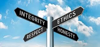 ethical dilemma