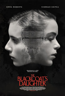 The Blackcoat's Daughter เดือนสองต้องตาย (2015) [พากย์ไทย+ซับไทย]