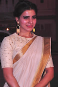 samantha at shamshabad-thumbnail-9