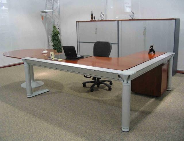 best buy cheap office desks Gold Coast QLD for sale