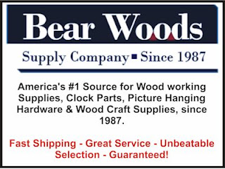www.bearwood.com