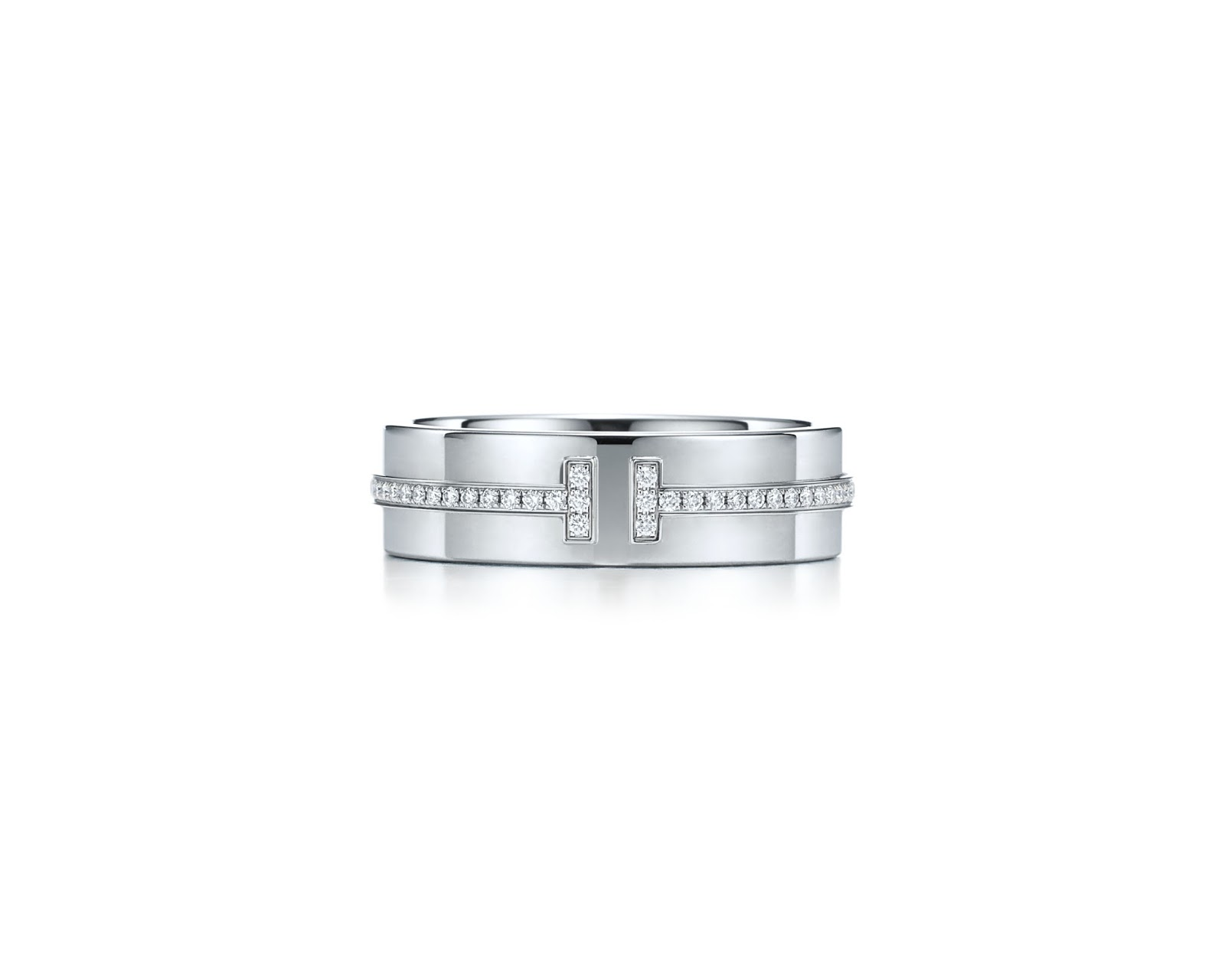 Bulgari Wedding Bands 89 Lovely And last but certainly