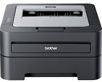 Printer Brother HL-2135W Driver Download