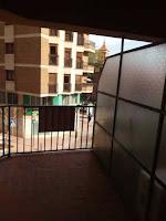 piso en venta calle bartoleme reus castellon terraza