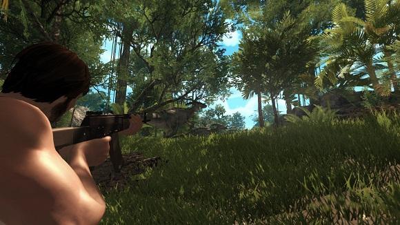dinosis-survival-pc-screenshot-www.ovagames.com-2