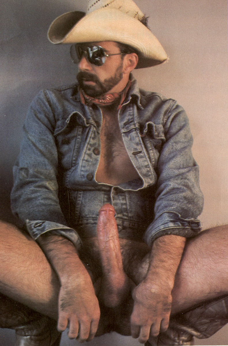nude-tall-free-big-cowboys-cocks-insest-fuck